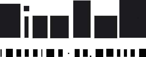 Bischoff_Interior_SG_schwarz