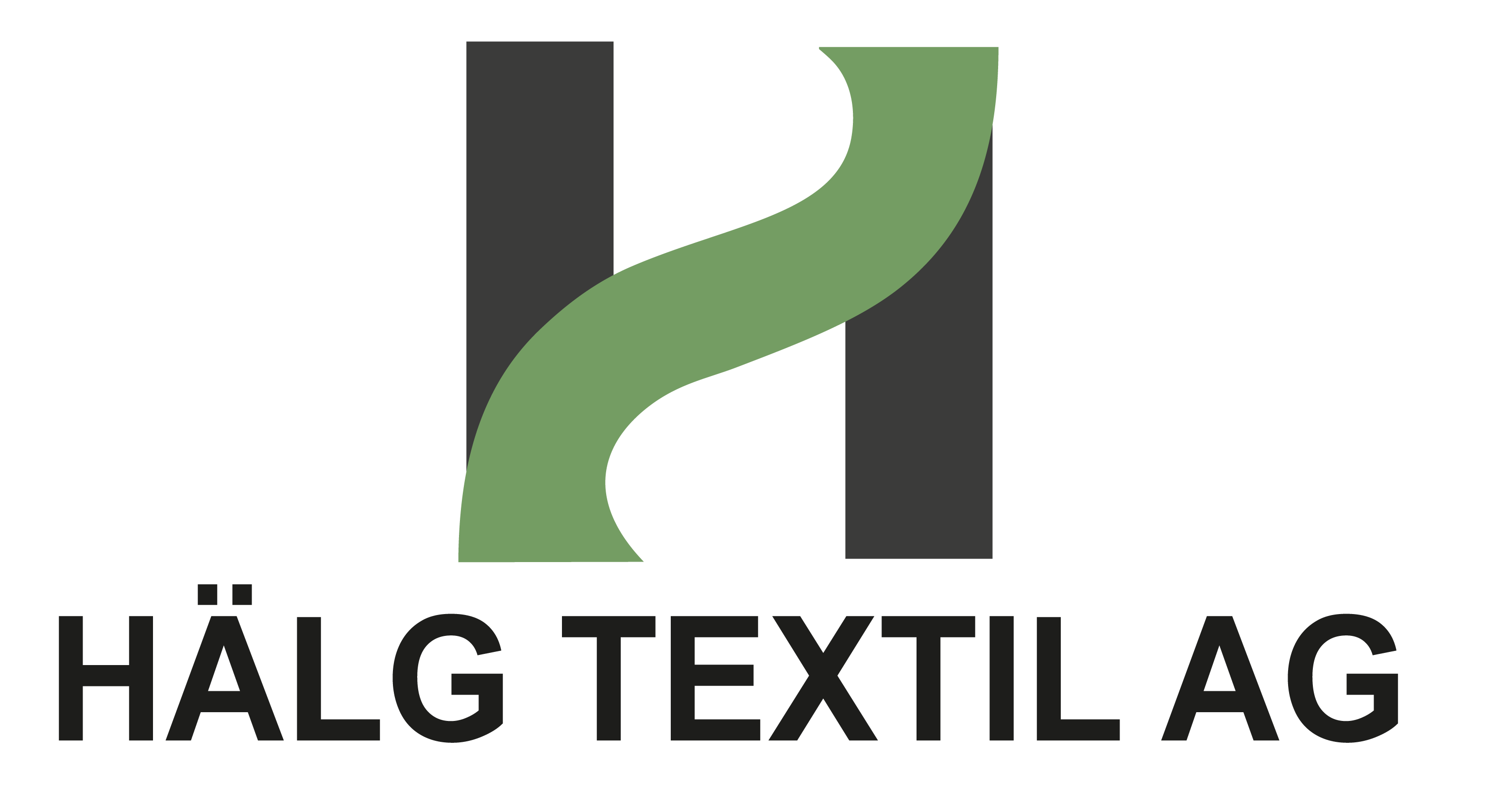 hälg_textil_ag
