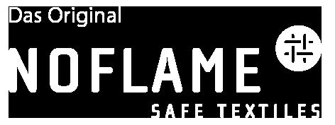 logo_noflame_negativ